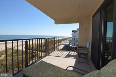 14500 Wight Street UNIT 305, Ocean City, MD 21842 - MLS#: 1000519184