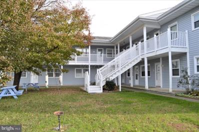 808 Saint Louis Avenue UNIT 11, Ocean City, MD 21842 - MLS#: 1000519254