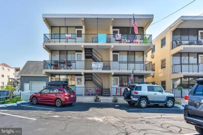 13 65TH Street UNIT 9, Ocean City, MD 21842 - MLS#: 1000519308