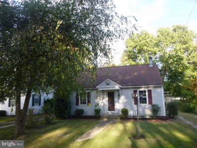 107 Louise Avenue, Salisbury, MD 21804 - MLS#: 1000519404