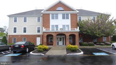 1103 S Schumaker Drive UNIT C-205, Salisbury, MD 21804 - MLS#: 1000519412