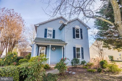 1403 Ard Brac Place, Salisbury, MD 21804 - MLS#: 1000519604