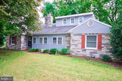 28171 Nanticoke Road, Salisbury, MD 21801 - MLS#: 1000519692