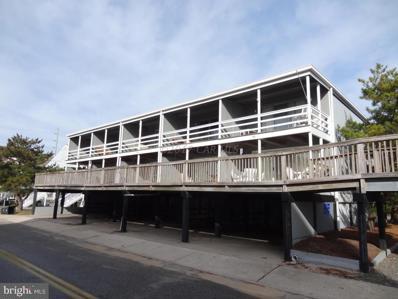 5 70TH Street UNIT 22, Ocean City, MD 21842 - MLS#: 1000520124