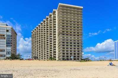 11500 Coastal Highway UNIT 1518, Ocean City, MD 21842 - MLS#: 1000520156