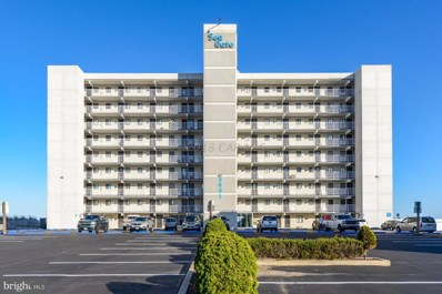 3001 Atlantic Avenue UNIT 806, Ocean City, MD 21842 - MLS#: 1000520160