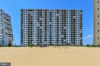 9800 Coastal Highway UNIT 202, Ocean City, MD 21842 - MLS#: 1000520314