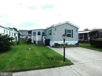 144 Peachtree Road, Ocean City, MD 21842 - MLS#: 1000520472