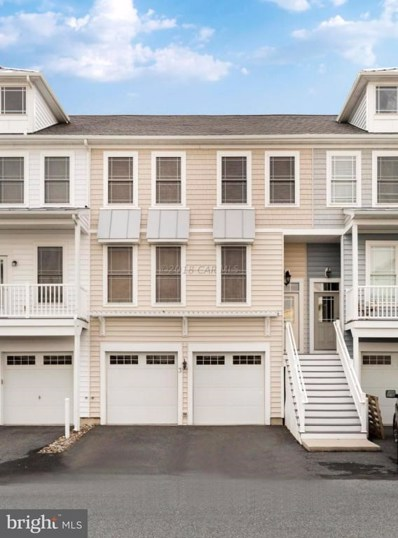 9903 Bay Court UNIT 3, Ocean City, MD 21842 - MLS#: 1000520496