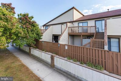 105 120TH Street UNIT 2A, Ocean City, MD 21842 - MLS#: 1000520552