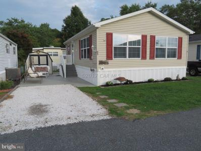 88 Spindrift Lane, Berlin, MD 21811 - MLS#: 1000520588