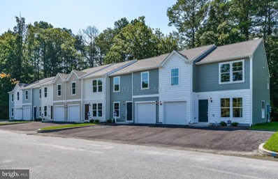 165 Intrepid Lane, Berlin, MD 21811 - MLS#: 1000520774