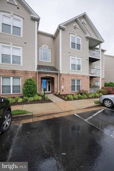 6523 Grange Lane UNIT 404, Alexandria, VA 22315 - MLS#: 1000523910