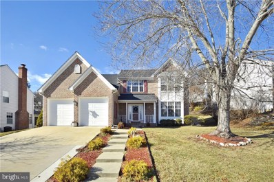 6 Twinleaf Court, Cockeysville, MD 21030 - #: 1000527894