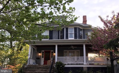 3 Rolling Road S, Baltimore, MD 21228 - MLS#: 1000534608