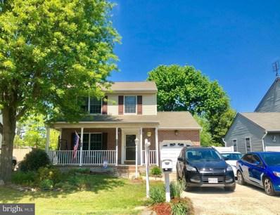 7767 Old House Road, Pasadena, MD 21122 - MLS#: 1000539930