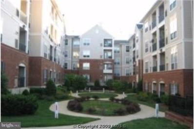 4850 Eisenhower Avenue UNIT 114, Alexandria, VA 22304 - MLS#: 1000544107
