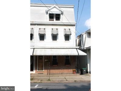 74 N Berne Street, Schuylkill Haven, PA 17972 - MLS#: 1000635952