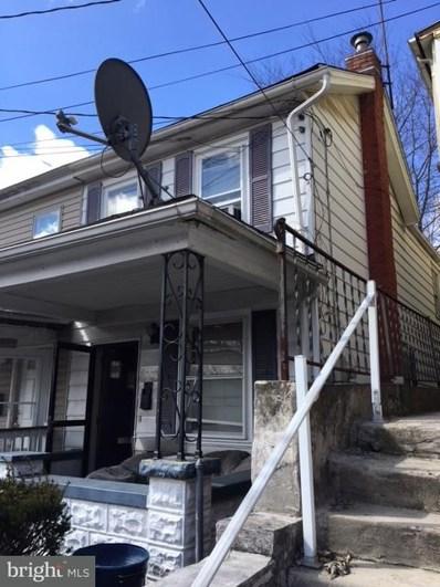 313 Ridge Street, Steelton, PA 17113 - MLS#: 1000651852