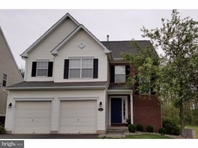 1160 Cornwallis Way, Collegeville, PA 19426 - MLS#: 1000657270