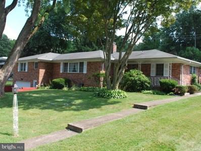 3240 Lynwood Lane, York, PA 17402 - MLS#: 1000659100