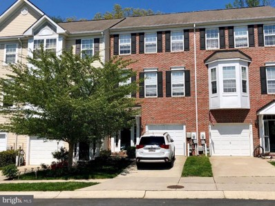 2547 Vireo Court, Odenton, MD 21113 - MLS#: 1000659436