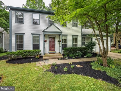 4622 Smokey Wreath Way, Ellicott City, MD 21042 - MLS#: 1000661310