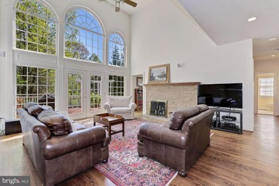 12603 Tolman Road, Fairfax, VA 22033 - MLS#: 1000662036