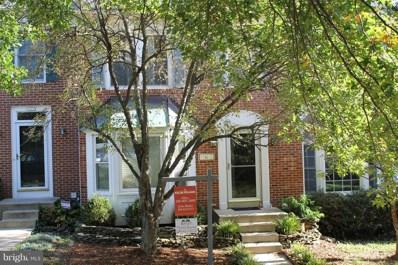 11613 Drumcastle Terrace, Germantown, MD 20876 - MLS#: 1000663618