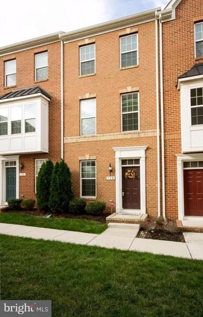 728 Macon Street S, Baltimore, MD 21224 - MLS#: 1000669220