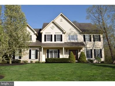1347 Bryant Court, Ambler, PA 19002 - MLS#: 1000669664