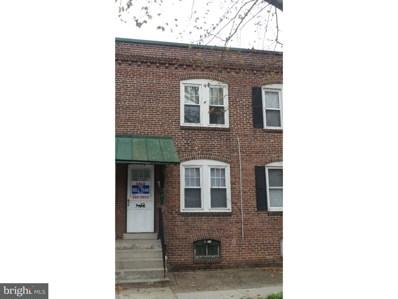 44 Amboy Avenue, Roebling, NJ 08554 - MLS#: 1000670196