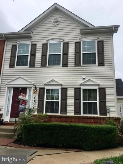 13320 Bluebeard Terrace UNIT 3164, Clarksburg, MD 20871 - MLS#: 1000670226
