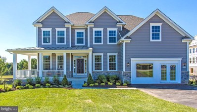 2112 Gable Drive, Jessup, MD 20794 - MLS#: 1000670426