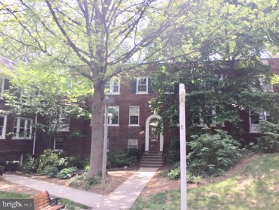 1802 Key Boulevard UNIT 9482, Arlington, VA 22201 - MLS#: 1000670522