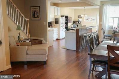 5015 Softwood Lane, Woodbridge, VA 22192 - MLS#: 1000670600