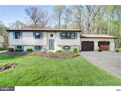 4377 Telegraph Road, Elkton, MD 21921 - MLS#: 1000670610