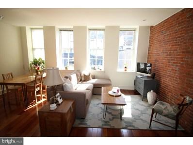 59 N 3RD Street UNIT 4F, Philadelphia, PA 19106 - MLS#: 1000671016