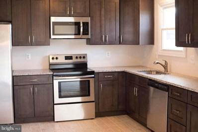 104 George Street, Taneytown, MD 21787 - MLS#: 1000671814