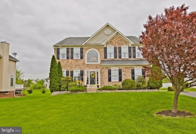 5704 New Forge Road, White Marsh, MD 21162 - MLS#: 1000672098