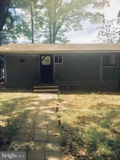 12650 Cheyenne Lane, Lusby, MD 20657 - MLS#: 1000674572