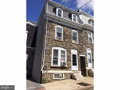 220 Wendover Street, Philadelphia, PA 19128 - MLS#: 1000674642