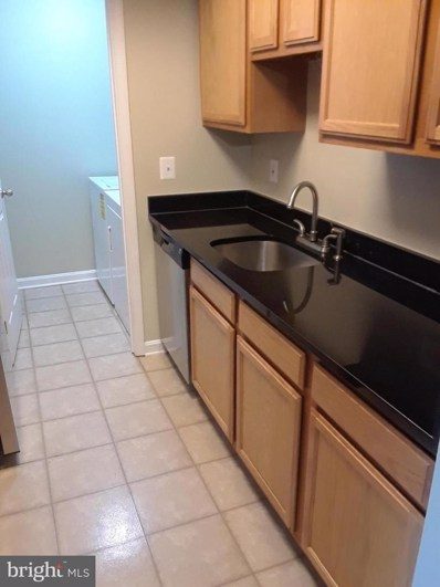 14805 Rydell Road UNIT 101, Centreville, VA 20121 - MLS#: 1000676248