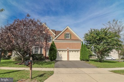 25917 Quinlan Street, Chantilly, VA 20152 - MLS#: 1000676460