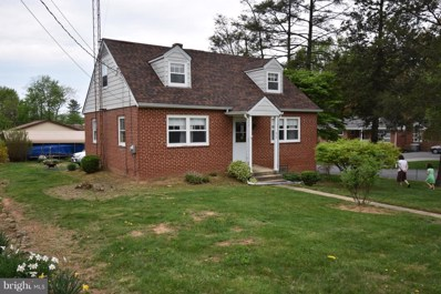 514 Mark Drive, Westminster, MD 21157 - MLS#: 1000680504