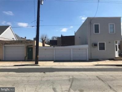 2615 E Tioga Street, Philadelphia, PA 19134 - MLS#: 1000683012