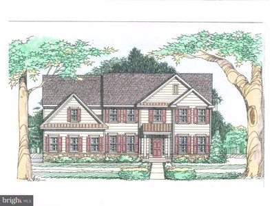 Lot#B Bishops Court, West Chester, PA 19380 - MLS#: 1000688082