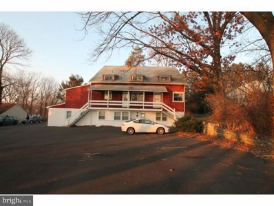 301 Edgeboro Drive UNIT 2, Newtown, PA 18940 - MLS#: 1000689862