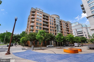 3625 10TH Street N UNIT 805, Arlington, VA 22201 - MLS#: 1000700614
