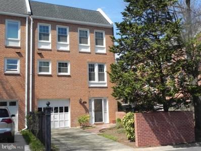 6910 McLean Park Manor Court, Mclean, VA 22101 - MLS#: 1000701728